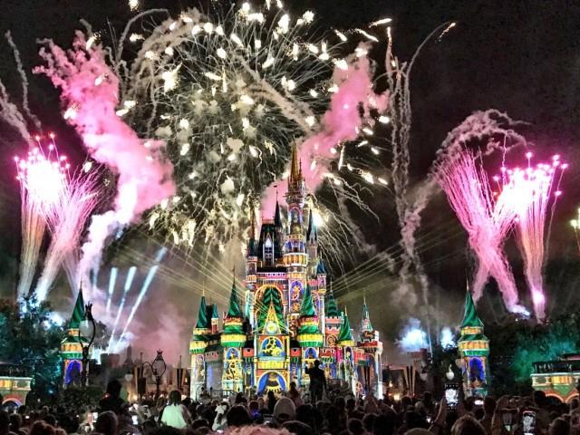Walt Disney World raises ticket prices ahead of 'Star Wars' opening