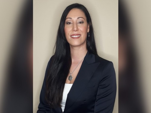MSC Cruises names Krystal Langenberg as BDM for Ontario & Atlantic Canada