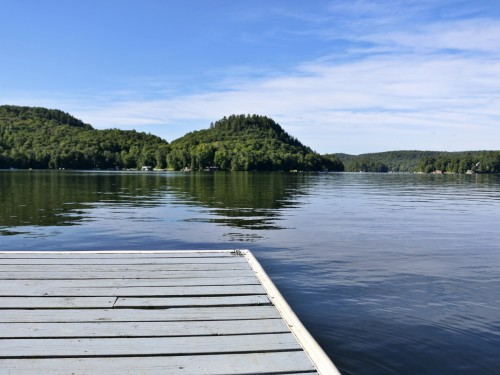 Porter adds twice weekly summer service to Muskoka