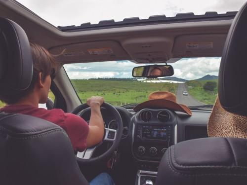 TravelBrands promoting two deals on European car rentals