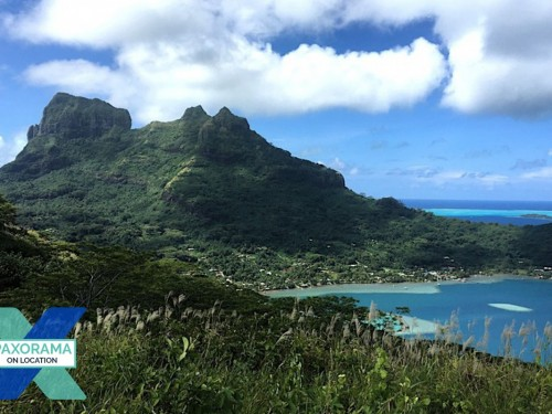 PAX On Location: 5 awesome things to do in French Polynesia