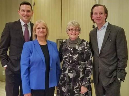 Virtuoso named exclusive consortium partner of ACTA
