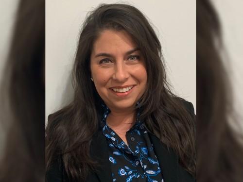 Monique Lalonde joins Transat as director of Agent@Home