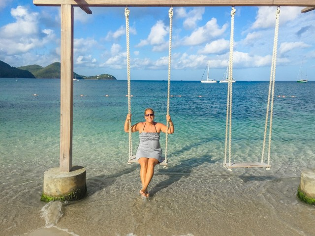 Monday Minute: Northstar Travel's Patti Dougan