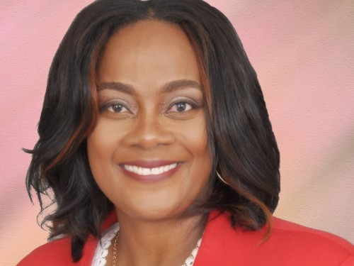 Jamaica Tourist Board announces new regional director for Canada
