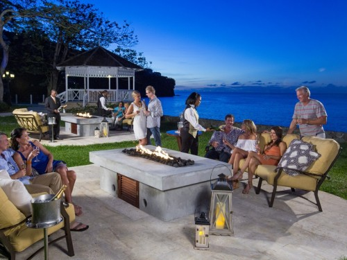 Sandals launches groups incentive for Canadian agents