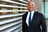 Brand USA appoints Colin Skerritt as regional director, Canada