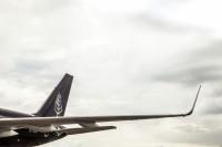 Four Seasons adding a 4th luxury jet
