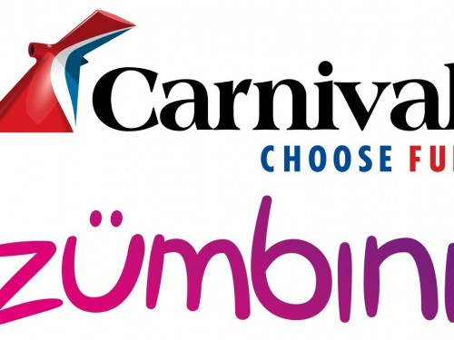 New Carnival partnership enhances onboard fun for kids