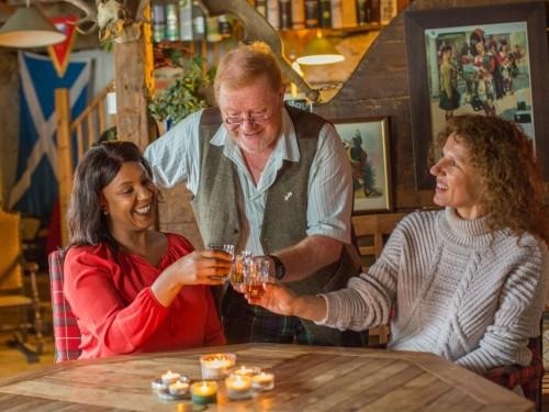 Trafalgar & Costsaver announce 6 new year-round trips