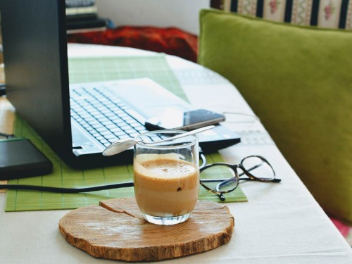 5 myths about becoming a home-based agent