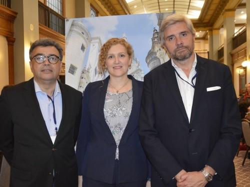 Atout France & Visit Paris Region showcase hidden travel gems