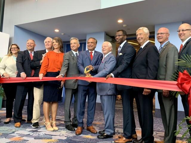 IPW 2019: Brand USA promotes a diverse, multicultural America in an era of polarizing politics