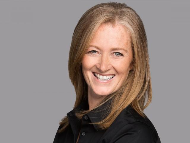 Uplift names Tanya Johnson as senior BDM for Canada