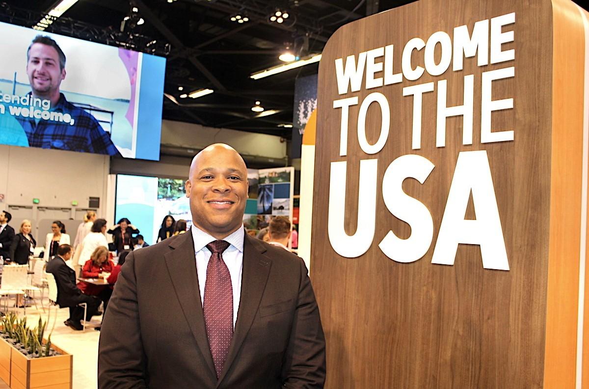 Brand USA has big plans for Canada