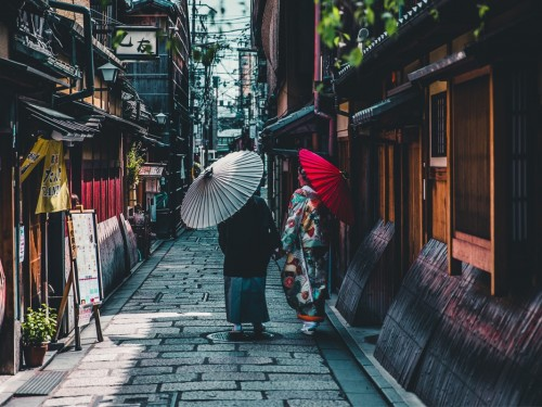 Okushu Tours launches small group trips to 8 destinations
