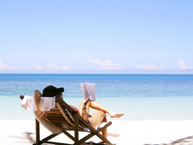 Vaccine & visa requirements for your top-selling Caribbean destinations
