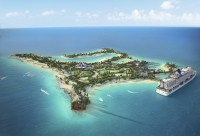 MSC reveals new details on Ocean Cay