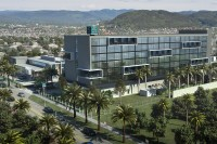 AC Hotels announces opening of its first Jamaican hotel
