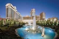 High roller: Eldorado, Caesars to merge in $18 billion deal
