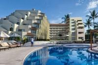 Occidental Nuevo Vallarta getting 92 new rooms