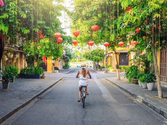 Costsaver introduces new trips to Asia for 2020/2021
