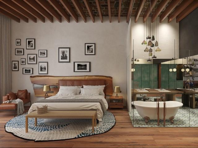 New experiences come to Live Aqua Urban Resort San Miguel de Allende