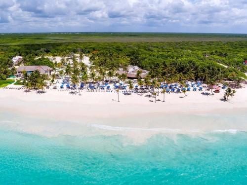 KASA Hotel Riviera Maya opens this November