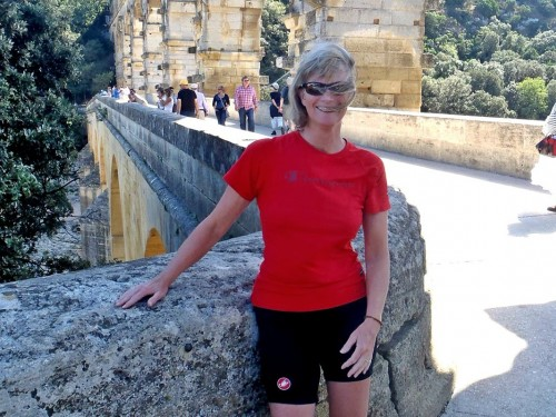PAX Checks In with Lynne White of Velas Resorts