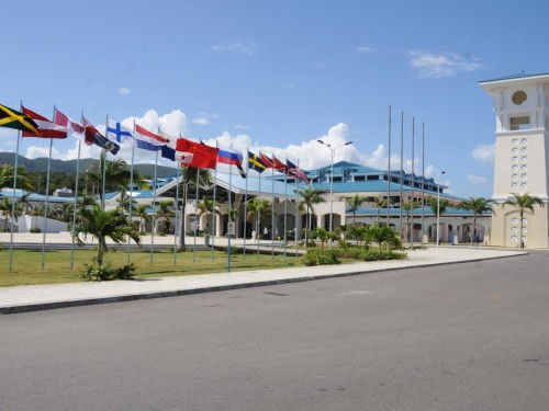 Jamaica launches campaign to grow its MICE market