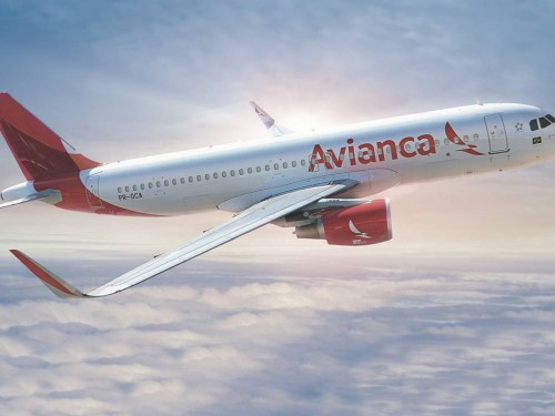 Avianca Brasil leaves Star Alliance