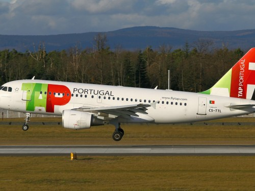 TAP Portugal adds 15 weekly flights from U.S. & Canada