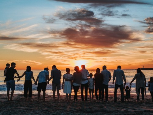 Why travel insurance is necessary for multigenerational vacationers
