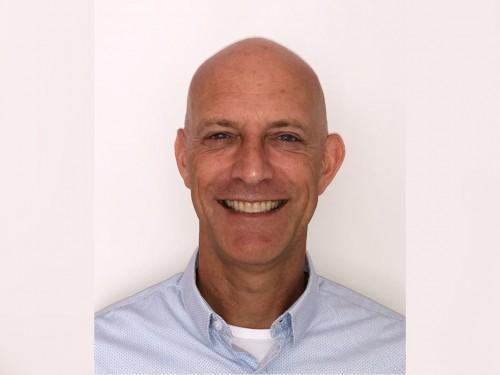 WestJet hires Kevin Pohlmann as new BDM