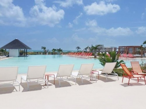Transat now offering Cayo Cruz with two new hotels