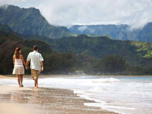 Coffee tours & luxury hotels: what to expect from Hawaii this fall