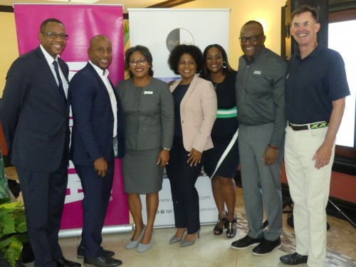 "PAX On Location: ""Unprecedented growth"" signals a strong year for Jamaica, JAPEX reports"