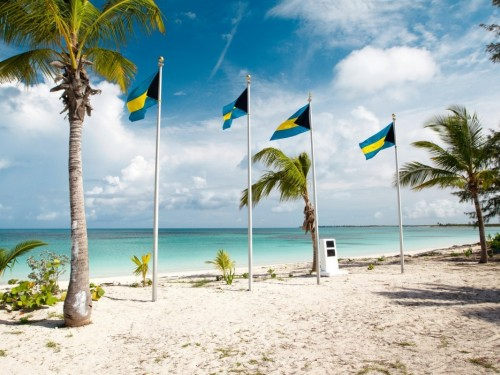 TravelBrands & Royal Caribbean set up relief fund for the Bahamas