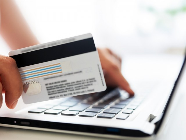 TDC announces it's looking at credit card financing options