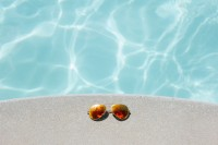 Travel tips & etiquette for popular sun destinations