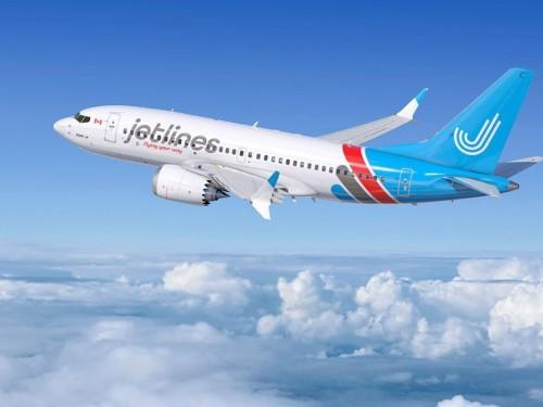 Lack of money stalls Canada Jetlines' launch—again!