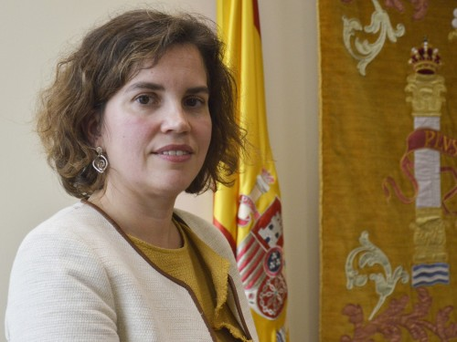 """We want to work very closely with the trade"": Tourist Office of Spain talks 2020 strategy"