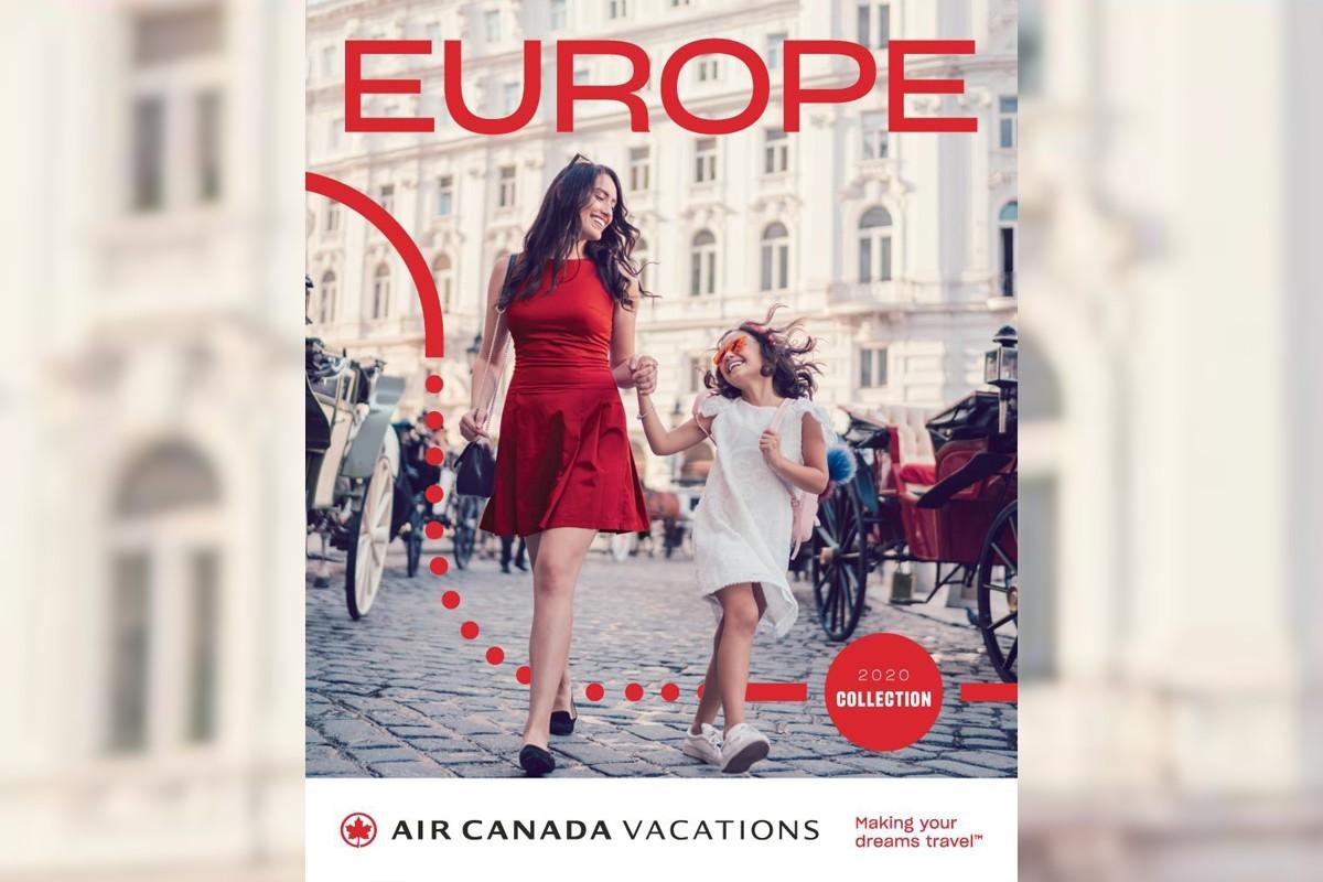 ACV releases 2020 Europe brochure