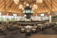 Luxury Bahia Principe Akumal redecorates with Mayan designs
