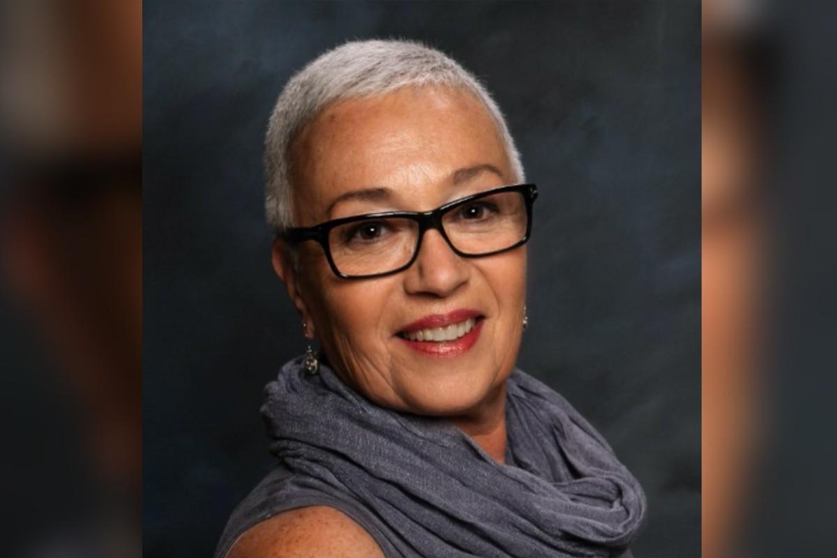 TPI appoints Barbara Finn as managing director