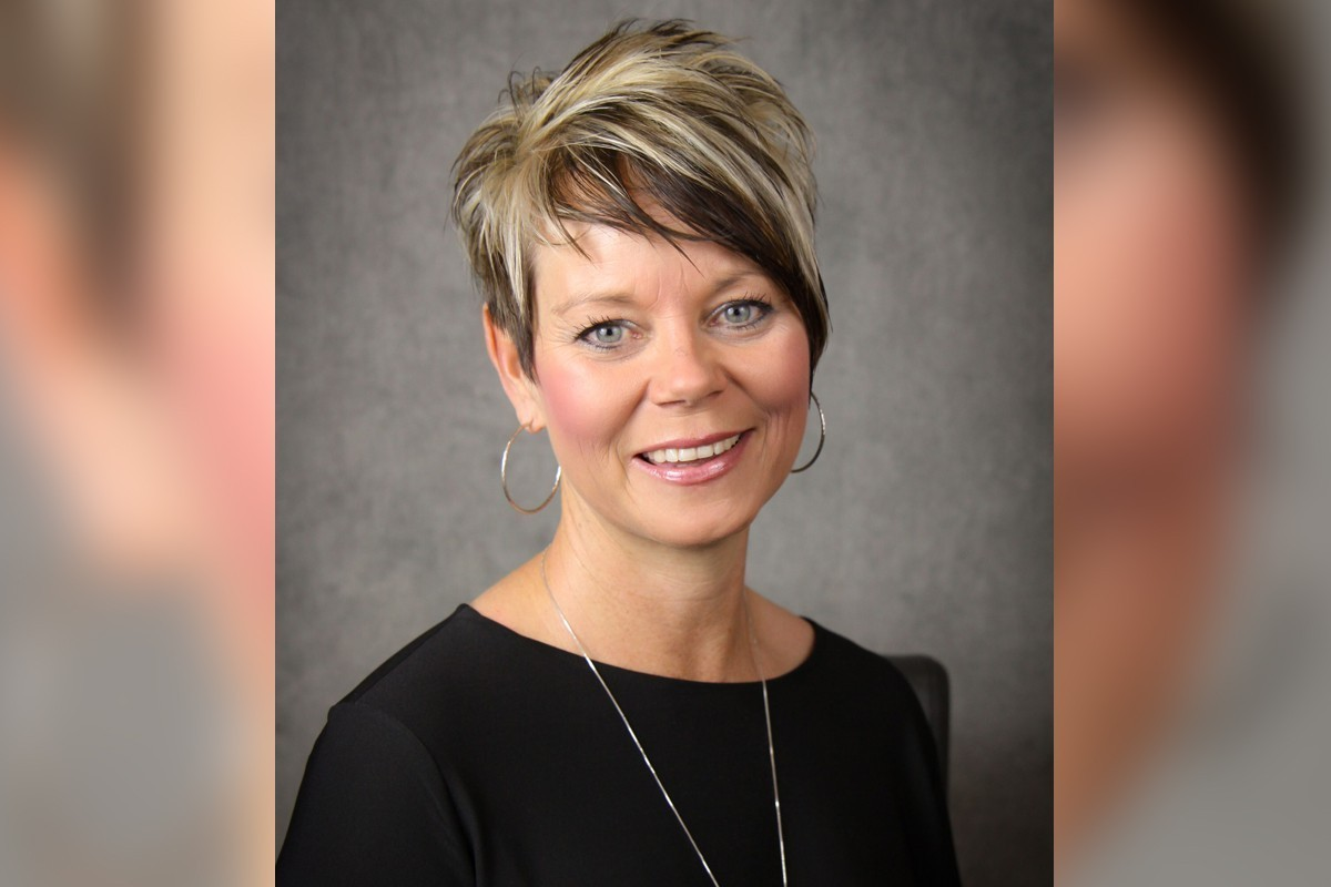 Monday Minute: Cheryl Fox of Fareconnect