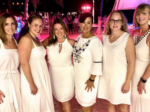 PAX On Location: Velas Resorts honours Canadian agents at Partner of the Year retreat