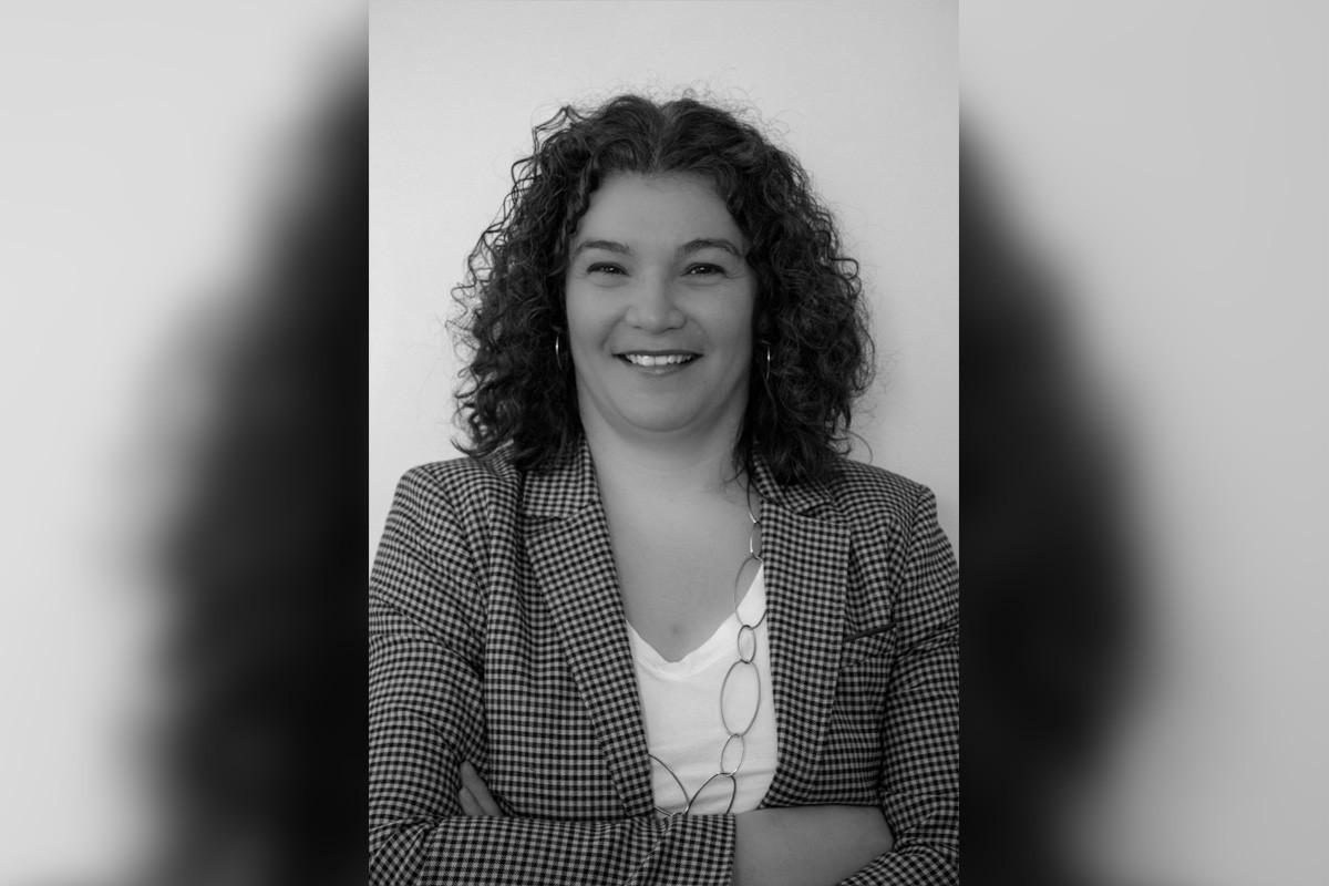 Transat appoints Marie-Annick Lalande to senior communications role