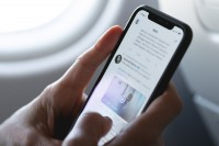 The five must-have travel apps for 2020 (and they're all free!)
