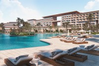 Jamaica & Curaçao are getting all-inclusive Marriott properties